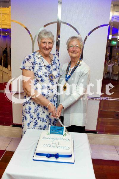 B73-14-10-21-Ballysallagh-WI-70th-anniversary
