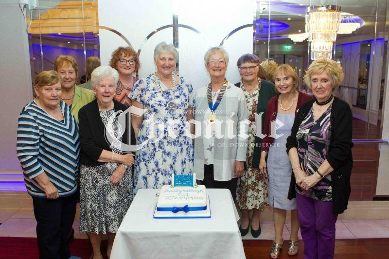 B74-14-10-21-Ballysallagh-WI-70th-anniversary
