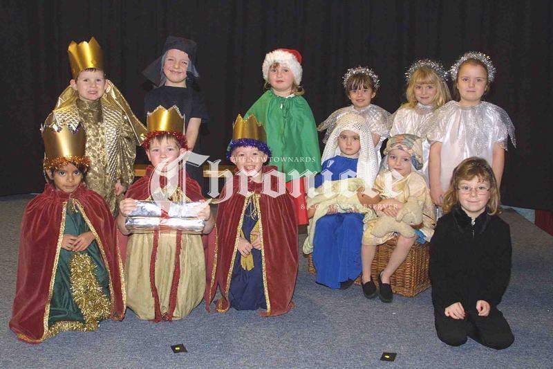 J10-6_12_01-abbey-p1-nativity