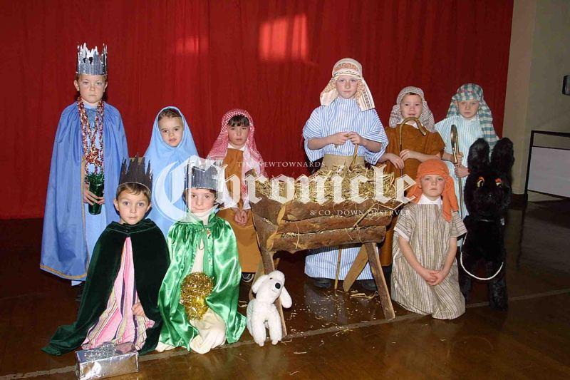 J2-20_12_01-l_derry-ps-nativity