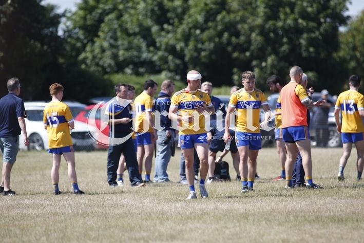 GAA-St-Pauls-v-Kilclief-injury-CH13-140721