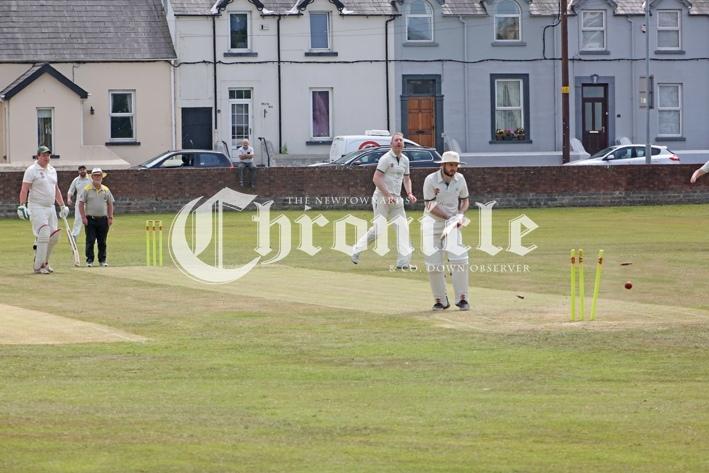 J34-15_7_21-Dee-v-Ards-Cricket
