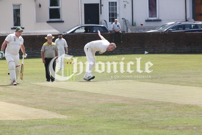 J35-15_7_21-Dee-v-Ards-Cricket
