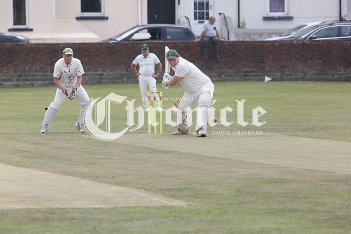 J36-15_7_21-Dee-v-Ards-Cricket