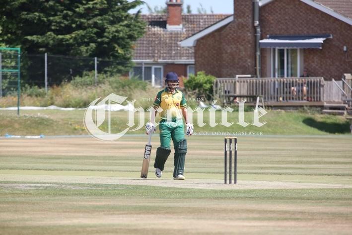 J37-15_7_21-North-Down-Cricket