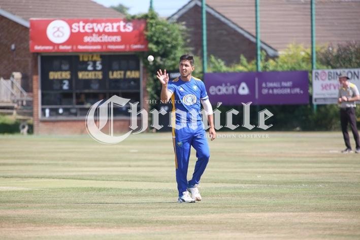 J38-15_7_21-North-Down-Cricket