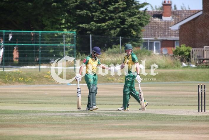 J39-15_7_21-North-Down-Cricket