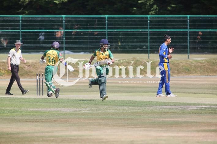 J40-15_7_21-North-Down-Cricket