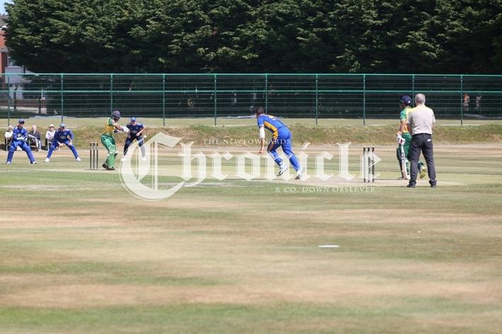 J41-15_7_21-North-Down-Cricket