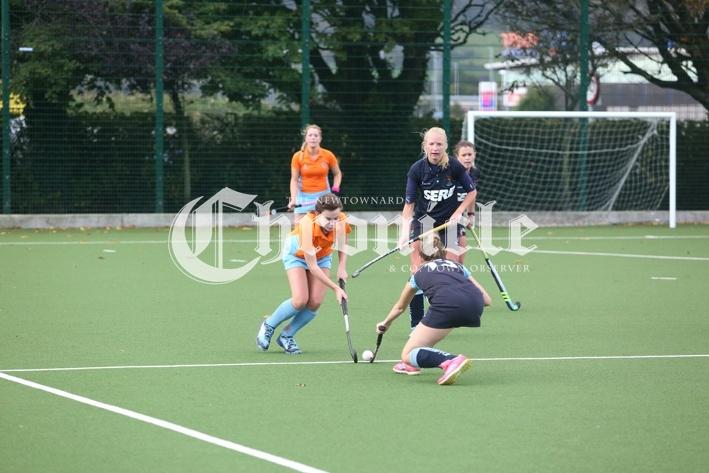 J10-15_10_20-Ards-Ladies-Hockey-II