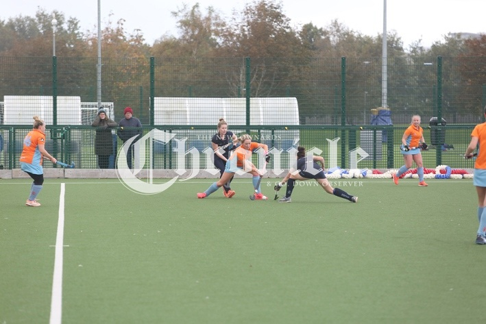 J13-15_10_20-Ards-Ladies-Hockey-II