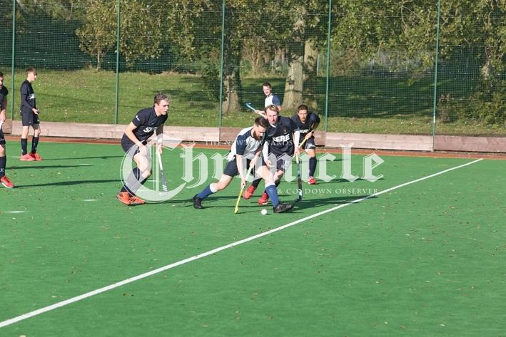 J15-15_10_20-N.Down-Hockey-II