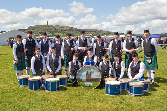 0c55d60b-b62-16-5-19-pipe-band-ktown-