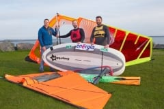3edcea47-b1-16-5-19-nards-windsurfer