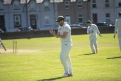 94371c44-n16-16-5-19-dee-cricket-husson