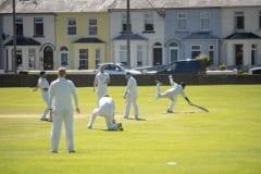 9c80f210-n18-16-5-19-dee-cricket-struggles