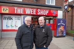 B9-17-1-19 The Wee Shop
