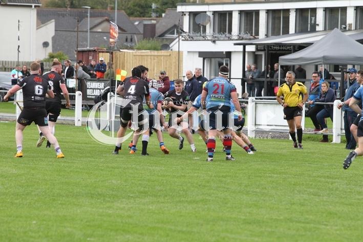B17-17-9-20-Ards-Rugby
