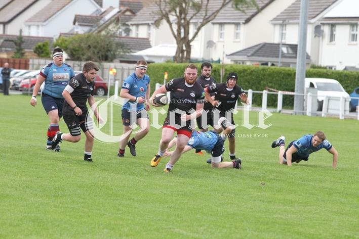 B18-17-9-20-Ards-Rugby