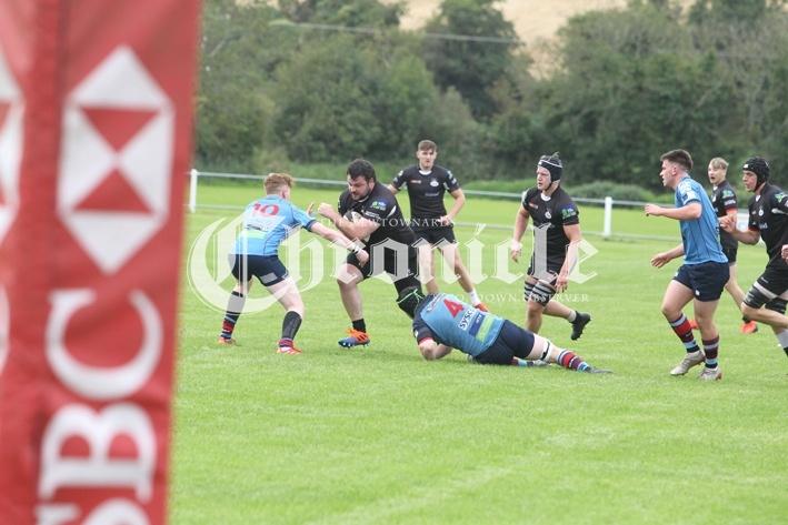 B19-17-9-20-Ards-Rugby