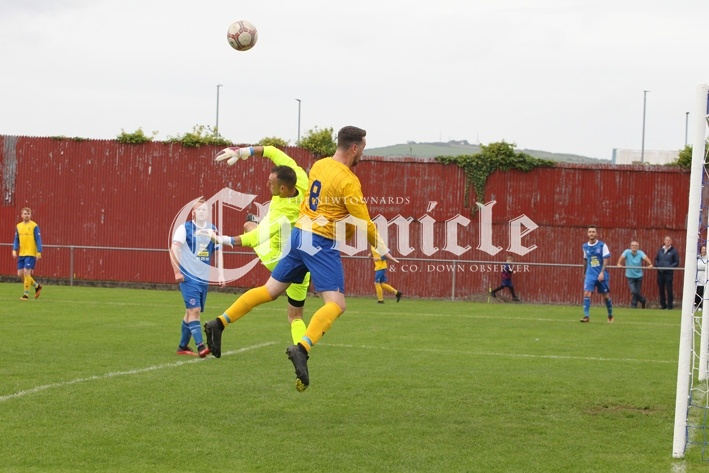 B37-17-9-20-Ards-Rangers-2nds-v-Gwell