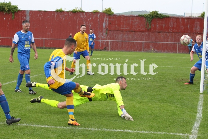 B38-17-9-20-Ards-Rangers-2nds-v-Gwell