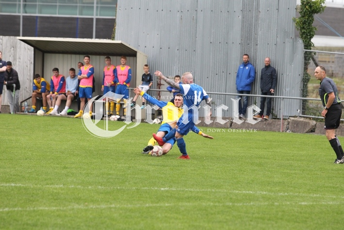 B39-17-9-20-Ards-Rangers-2nds-v-Gwell