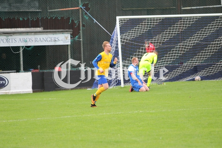 B40-17-9-20-Ards-Rangers-2nds-v-Gwell