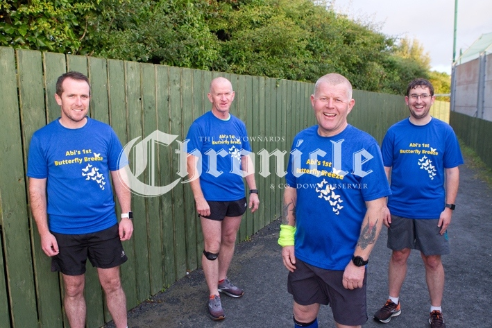 B53-17-9-20-Bgalget-runners