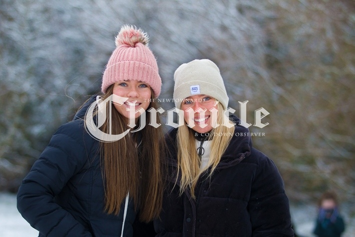 B10-18-2-21-Conlig-snow