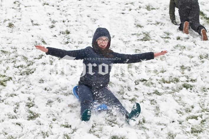 B11-18-2-21-Conlig-snow