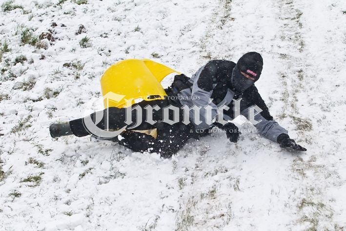 B14-18-2-21-Conlig-snow