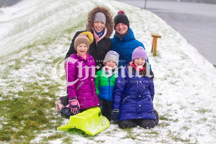 B17-18-2-21-Conlig-snow