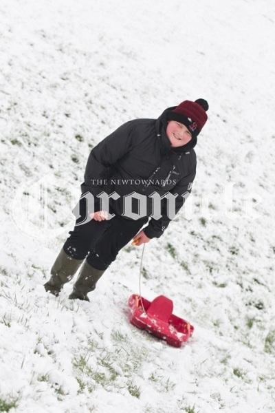 B19-18-2-21-Conlig-snow