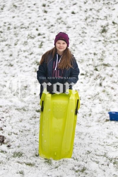 B21-18-2-21-Conlig-snow