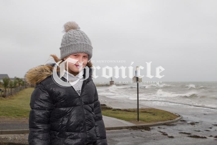 B31-18-2-21-Millisle-storm