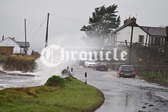 B35-18-2-21-Pferry-road-storm