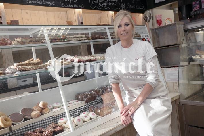J2-18_2_21-Shaws-Bakery