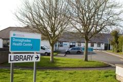 B18-18-3-21-Ddee-Health-Centre