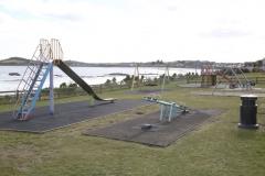 J2-18_3_21-Cloughey-Playpark