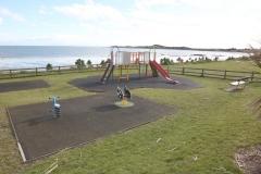 J3-18_3_21-Cloughey-Playpark