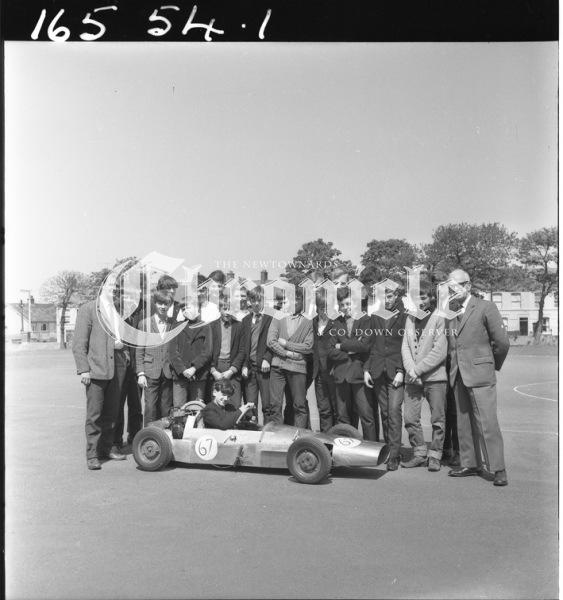 f294fc80-165-54-1-1967