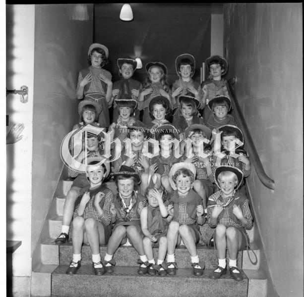 28c89d7e-19413-2