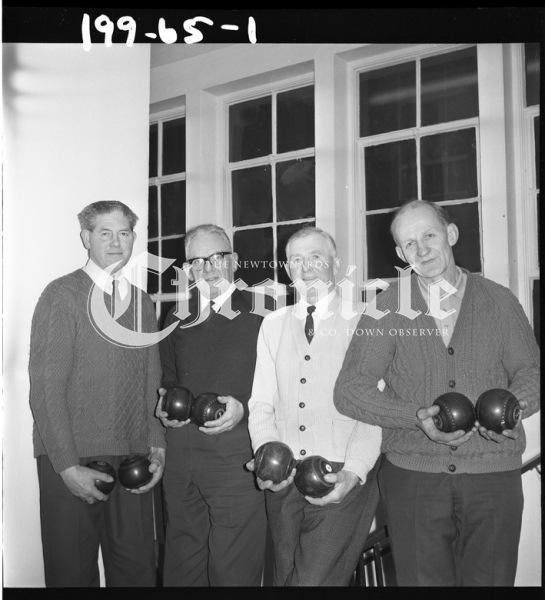 af64d588-19965-1-bowls454