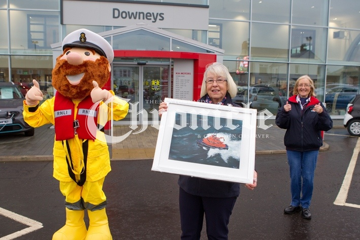 B39-19-11-20-Downeys-RNLI