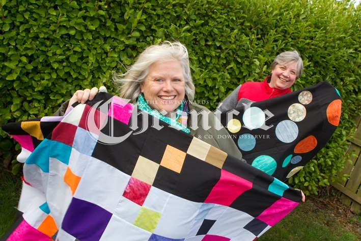 B6-1-4-21-Nards-Quilters