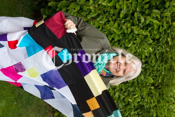 B7-1-4-21-Nards-Quilters