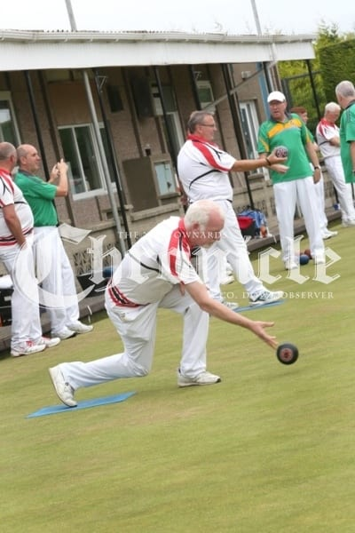 9fce057b-j13-1_8_19-ards-bowling-club
