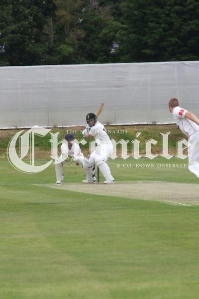 e94f025b-j8-1_8_19-north-down-cricket