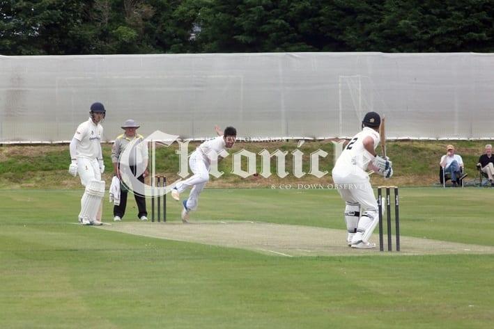 f1f4ffa8-j9-1_8_19-north-down-cricket